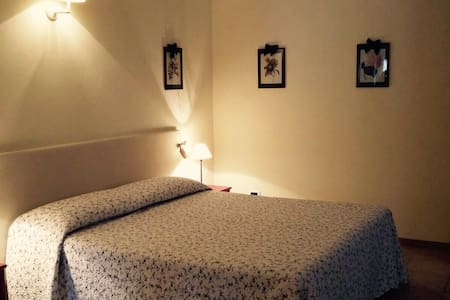 B&B del Dorigat - Tassullo - Bed & Breakfast