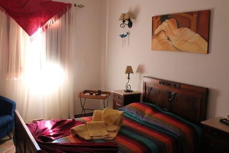Quinta da Eira   Bed & Breakfast - Silves