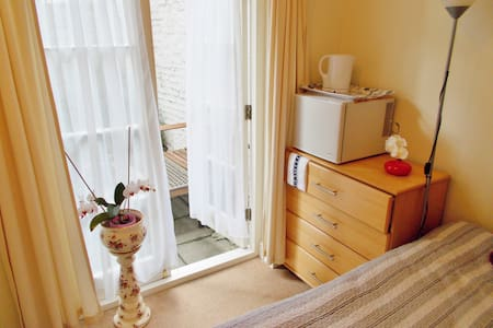 Room for rent in London Centre UK