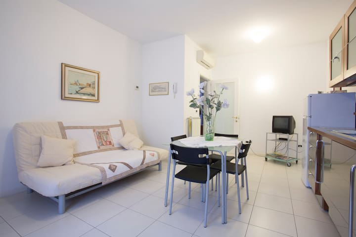 Luxury nice Apartment in Venice - Venice - Apartmen