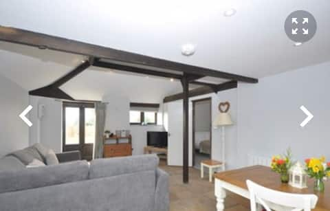 Holiday Cottage @ The Tollgate Nr Bath