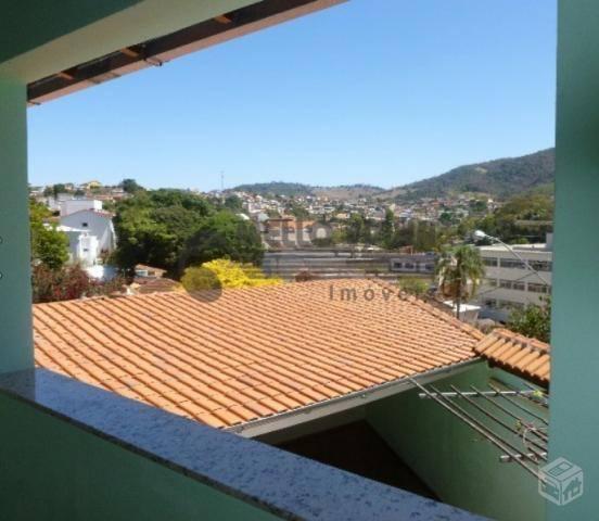 Cosy house with a nice view - São Lourenço - Hus