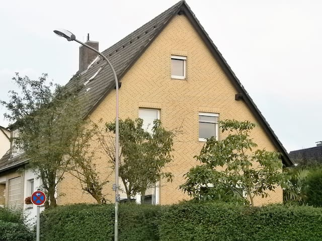top 20 monheim am rhein, germany vacation rentals, vacation homes, Hause ideen