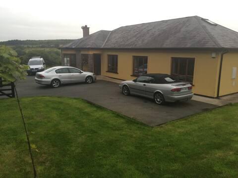 Derry Woods   P51DN44