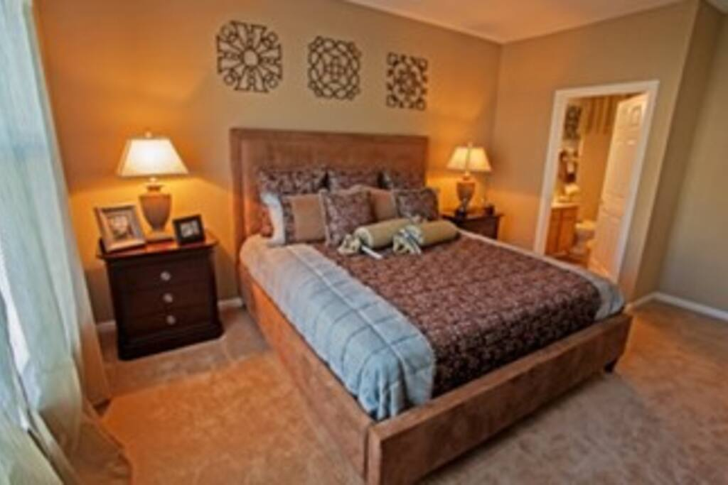 Beautiful Fully Furnished Apartment Apartments For Rent In Williamsburg Virginia United States