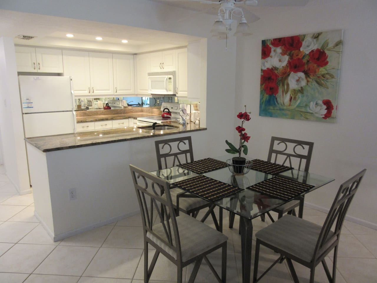 Crib for sale in palm bay - Siesta Key Serenity At The Palm Bay Condominiums For Rent In Siesta Key Florida United States