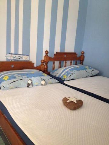 Apartment Mila - Ribnica - Pis