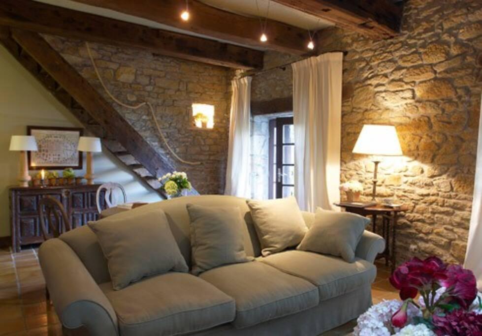 les galets blancs maison marine au conquet france maisons louer le conquet bretagne france. Black Bedroom Furniture Sets. Home Design Ideas