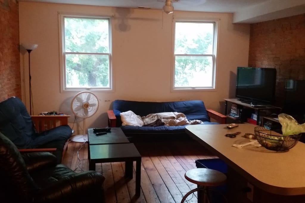 Apartments For Rent Near Graduate Hospital Philadelphia