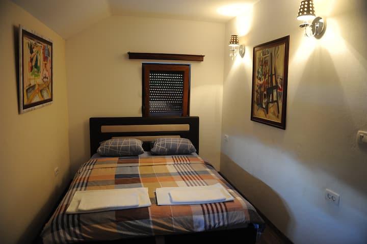 Apartments Erakovic 3