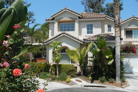 Upscale home in great neighborhood