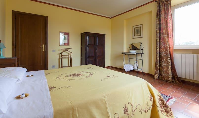 """""""GLI OZI DI EPICURO"""" - Perugia - Appartement"""