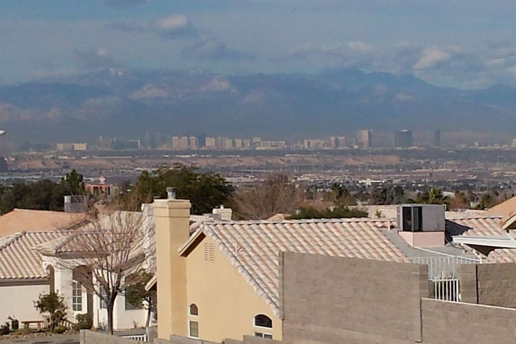 Rooms For Rent Henderson Nv