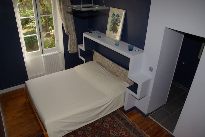 Chambre DO 620 - Saint-Paul-de-Fenouillet
