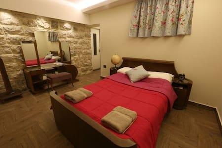 Beit Wadih B & B - Room n2 - Ghazir