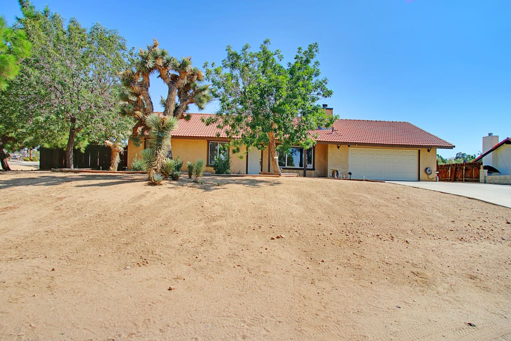 Rooms For Rent In Yucca Valley Ca
