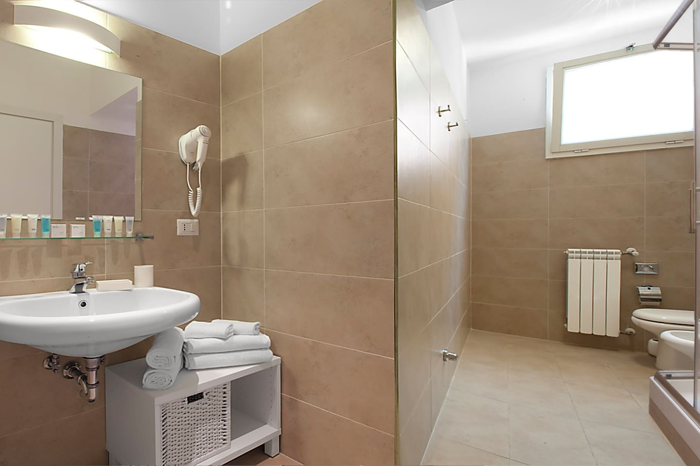 Luxury Penthouse the Rome's Heart 3 - Apartments for Rent in Roma ...