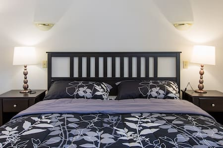 Private Bedroom / Private Bath - Rowland Heights