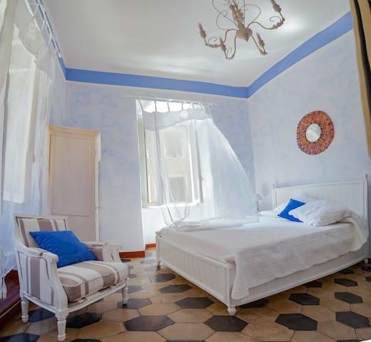 Appartamento a San Pietro-Musei Vaticani