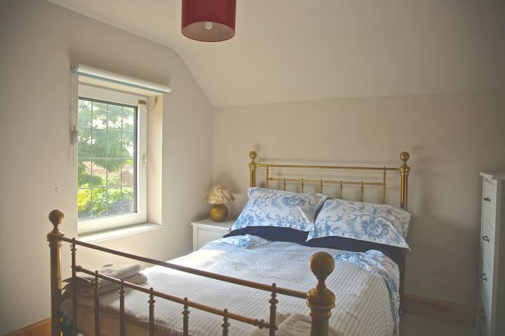 Fuchsia Cottage, Kirkbymoorside - Kirkbymoorside - House