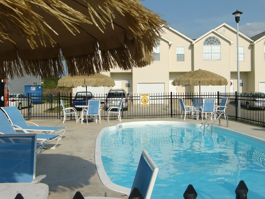 Rooms For Rent Biloxi Ms