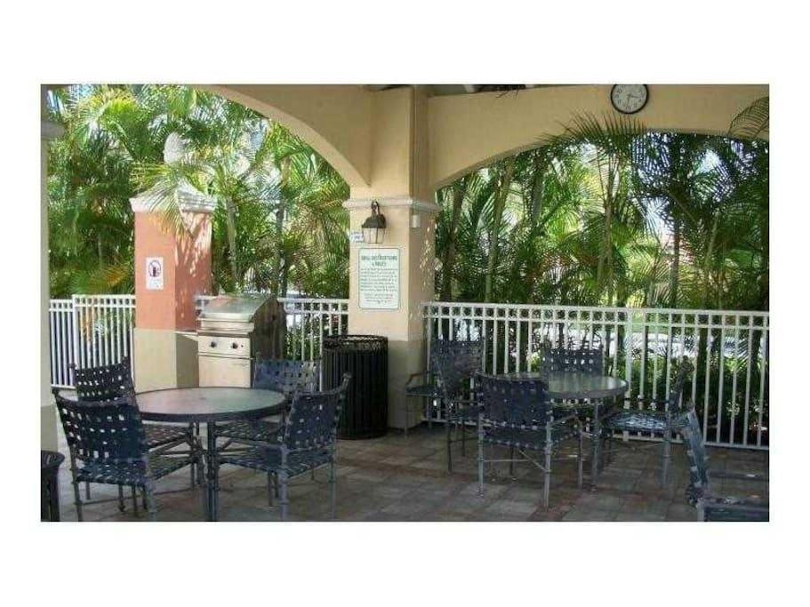 Large Room With Private Bathroom Pbg Fl Condominiums For Rent In Palm Beach Gardens