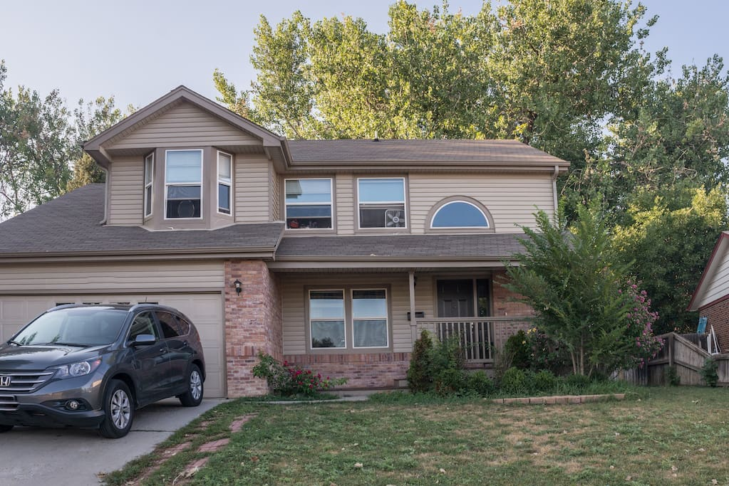 cozy and modern basement getaway houses for rent in denver