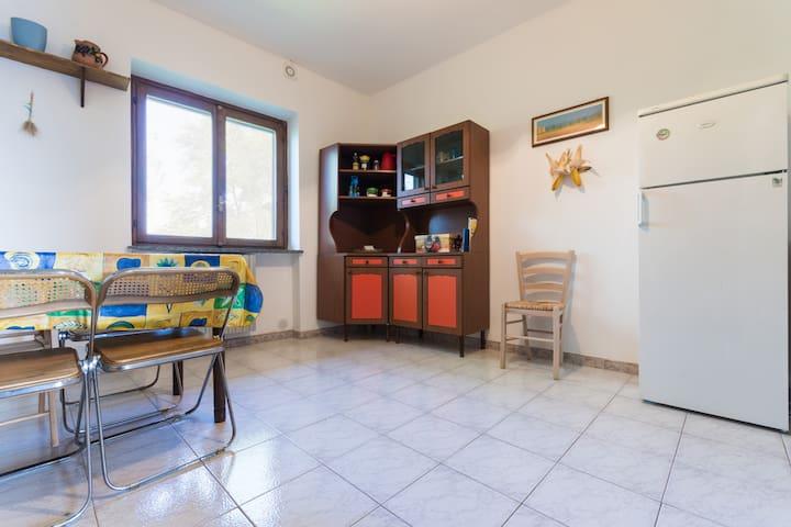 RossoMonferrato B&B - Intera casa - Villamiroglio - Casa