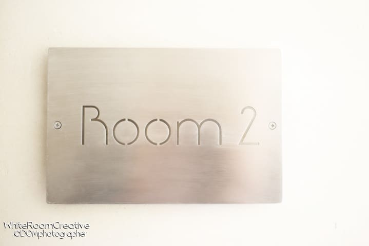 Room 2 - B&B Typical Salento Suites - Cavallino