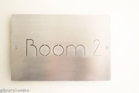 Room 2 - B&B Typical Salento Suites - Cavallino - Bed & Breakfast