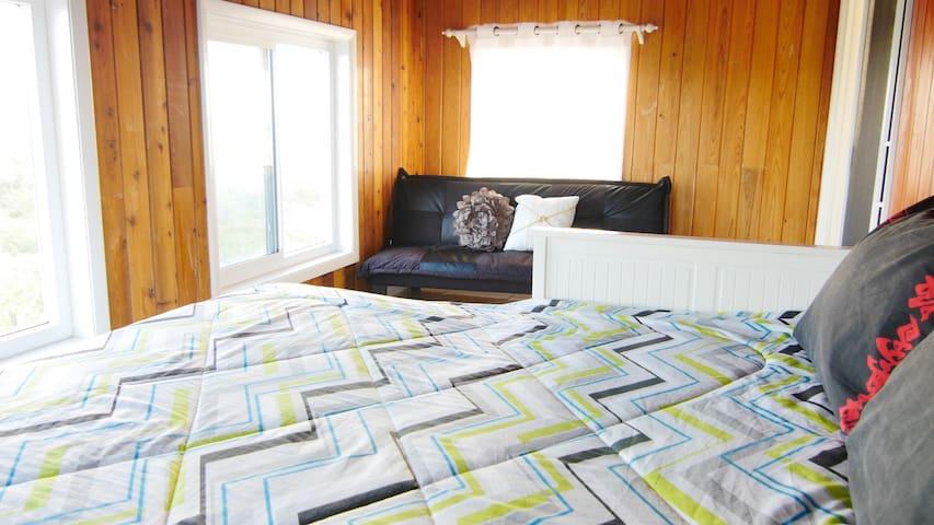 Las Breezes 5 Bedroom Villa - George Town - Maison de ville