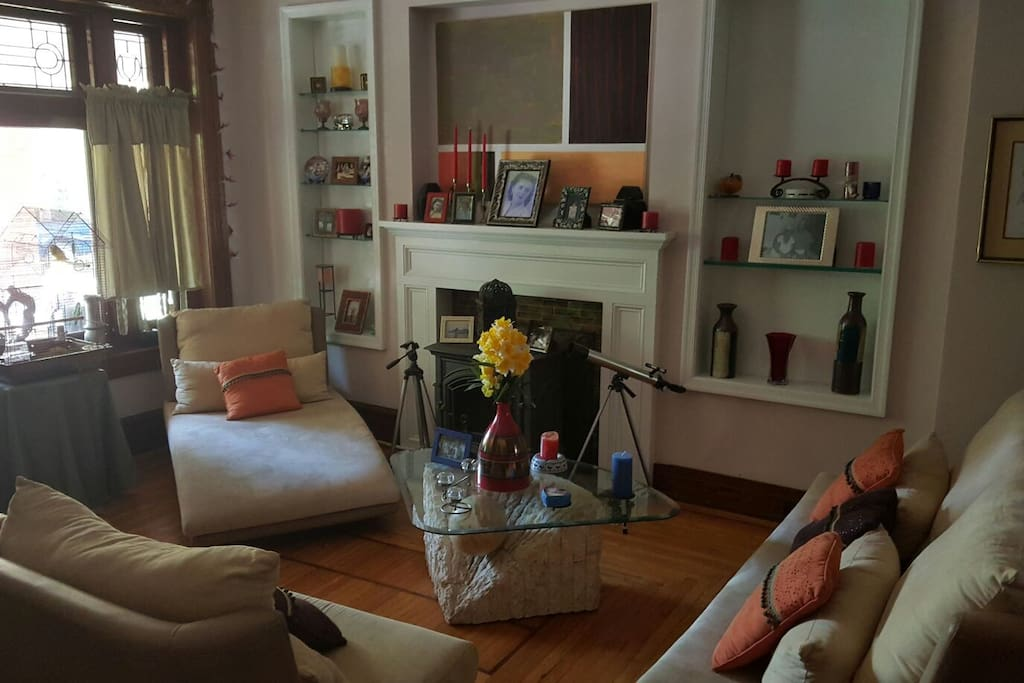 Great private room houses for rent in allentown for Living room yoga emmaus pa