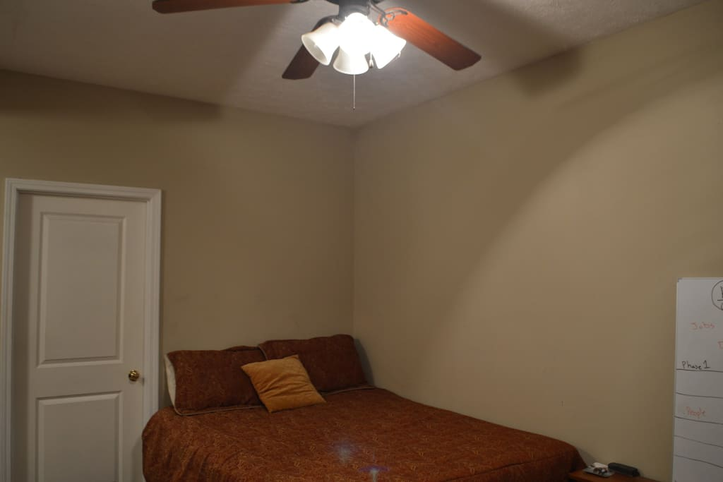 bedroom w parking apartments for rent in starkville mississippi