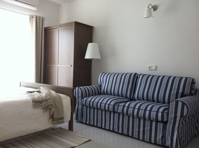 Appartamento/monolocale Formentera - Es Pujols
