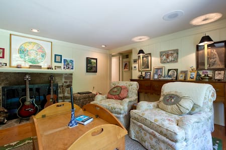 Cozy Private Room - Doylestown