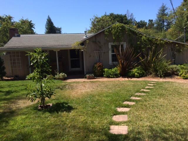 2 Bedroom Los Altos Home - Los Altos - Dům