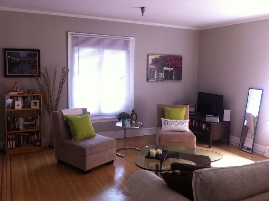Bedroom Apartments For Rent Vancouver West Side