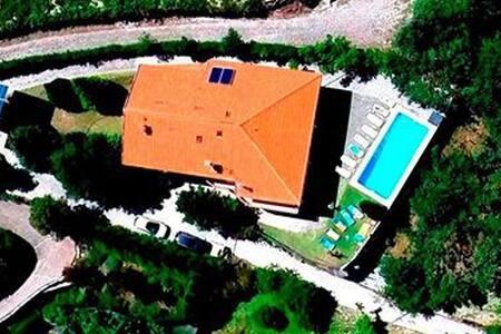 Quinta da Veiga - Gerês - Ventosa - Villa