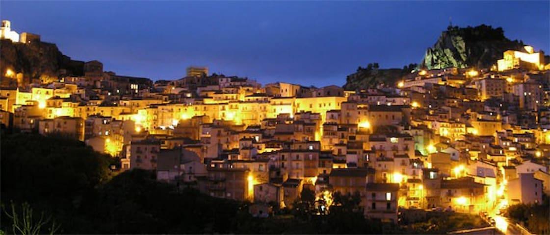 Casa Indipendente 4 posti letto Sicilia