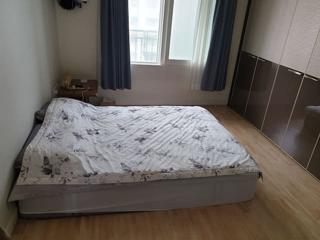 Hodong House