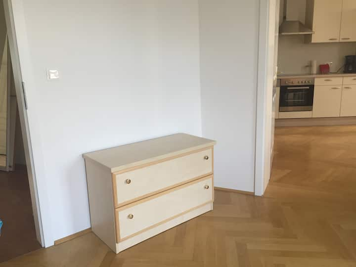 Apartment MH2