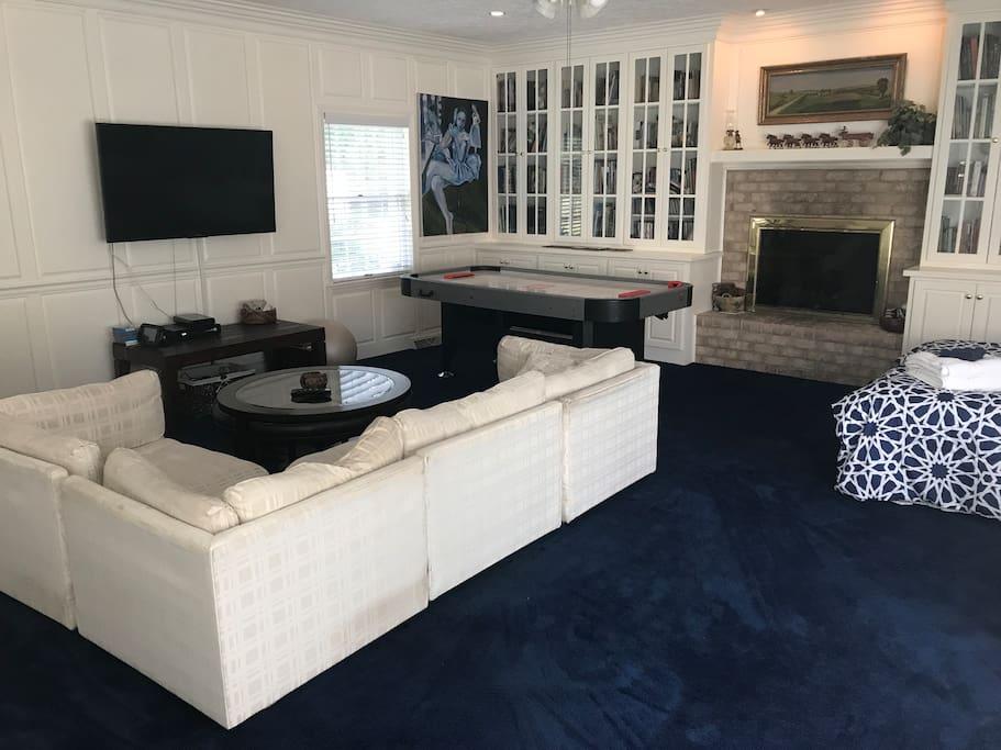 Rooms For Rent Beckley Wv
