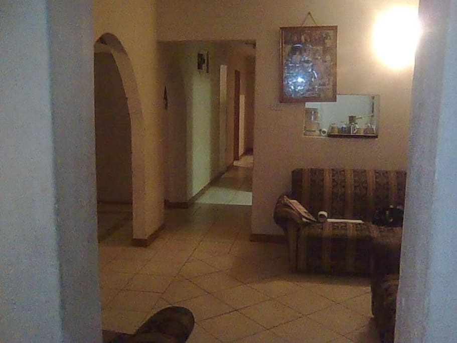 Affordable safe houses for rent in johannesburg south for Affordable bedroom furniture johannesburg