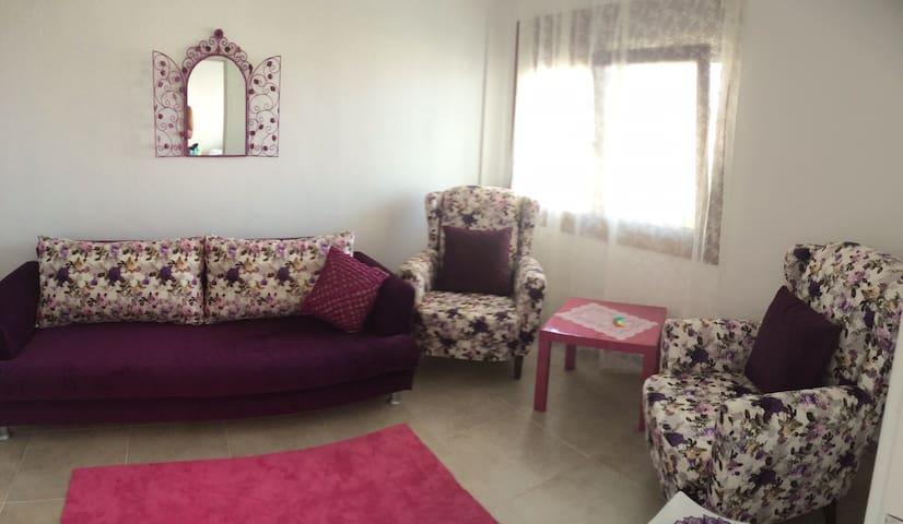 Turgutreis Akyarlar Mevkisi Yazlık - Bodrum - Apartment