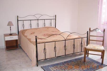 Casa Vacanze Salinagrande (TP) - Salinagrande