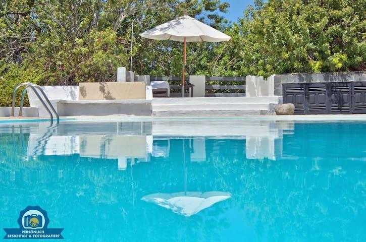 top 20 chira, spain vacation rentals, vacation homes & condo, Badezimmer