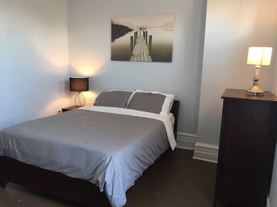 Rent Room By The Hour Toronto