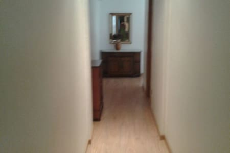 vivienda en ponteareas - Apartment