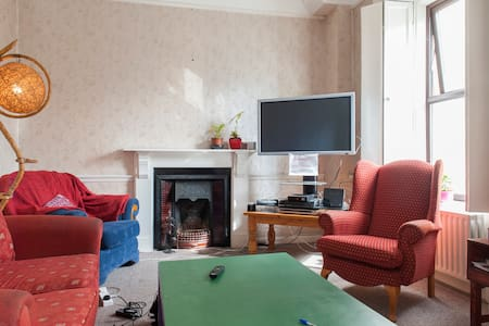 Amazing period property #5 - Dublin - Other