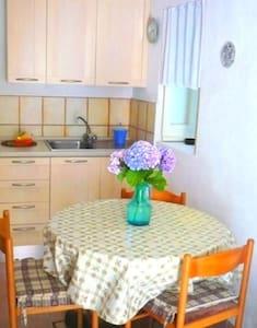 Lovely and comfy studio-flat Ischia (2/3 guests) - Barano D'ischia